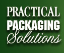 Practical Packaging Solutions Company Logo