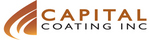 Capital Coating, Inc. Company Logo