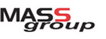 MASS Group, Inc Company Logo