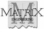 Matrix Engineering, PLLC Company Logo