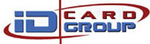 ID Card Group Company Logo