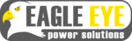 Eagle Eye Power Solutions, LLC Company Logo