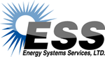 Energy Systems Services, Ltd. Company Logo