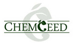 ChemCeed Company Logo