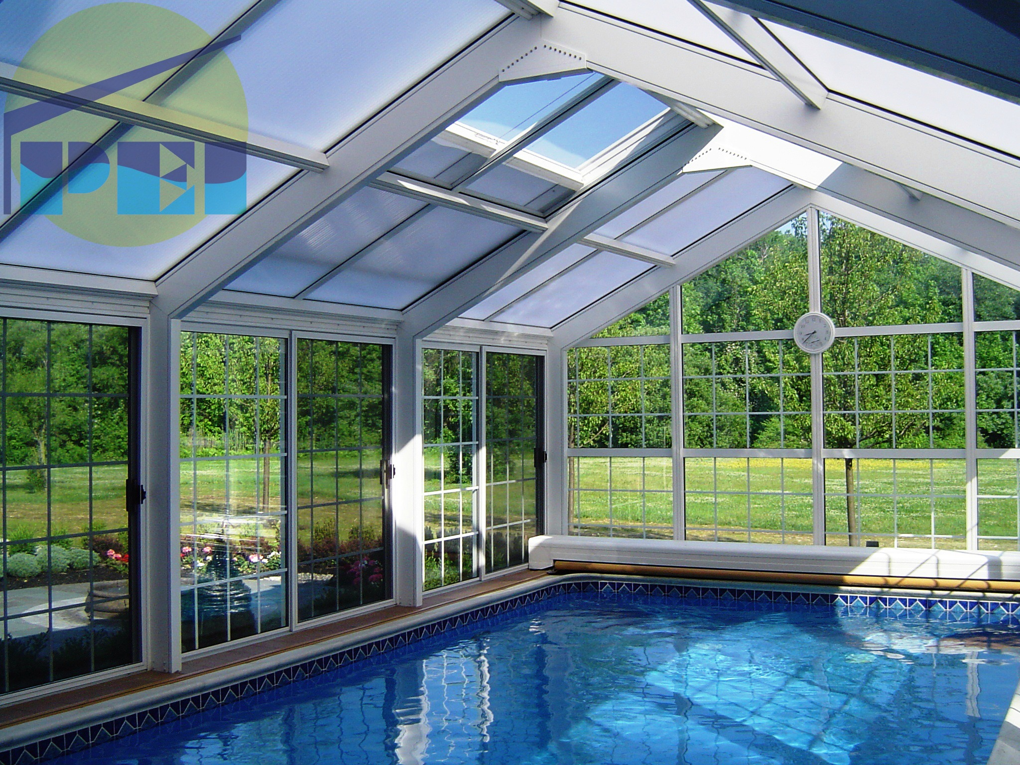 Pool Enclosures Inc Mills River North Carolina Nc 28759