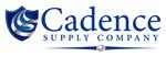 Cadence Supply Company Company Logo