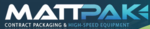 Mattpak, Inc. Company Logo