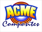 Acme Products  TV Tropes