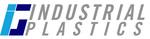IG Industrial Plastics, LLC Company Logo