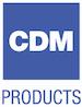 The CDM Company, Inc. Company Logo