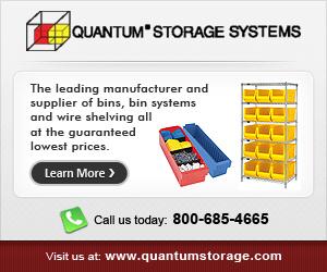 quantum storage systems miami fl