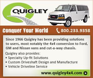 Quigley Motor Co Inc Manchester Pennsylvania Pa 17345