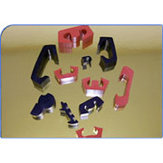 Rubber Extrusions from Universal Polymer & Rubber