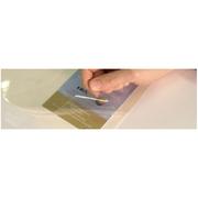 1015 Adhesive DuraLar™ Polyester Film from Grafix Plastics, Div  of