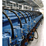 42032 Imo® Crescent Internal Gear (CIG®) Pumps from Applied