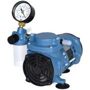 Pumps cad catalogs in fluid gas flow equipment vacuum pumps vacuum pumps ccuart Images