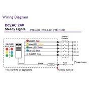 Menics Tower Light Wiring Diagram from cdn.thomasnet.com