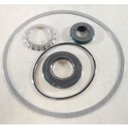 020-042417 Volute Gasket for Cornell Pump 2 5WH from