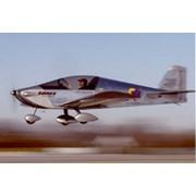 SONEX-JAB 3300 Sonex Aircraft Kit from Wicks Aircraft Supply