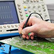 Printed Circuit Board Repair Services from PSI Repair