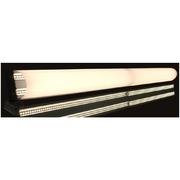 1026 LBOM Grade Circular Light Diffuser Film from Grafix Plastics