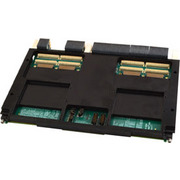 VPX4820 VPX4820 - VPX Carrier Cards for XMC or PMC Modules from
