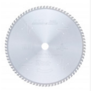 STL305-80 Amana A G E  Series Steel For Use W/Low RPM Specialty Saws
