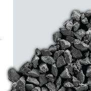 Ti 6242 Aluminum Molybdenum Tin Titanium And Zirconium Alloys
