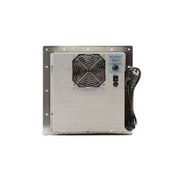 AAC-141-4XT-E-M105 ThermoTEC™ Series - 800 BTU - Solid State
