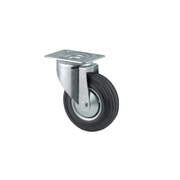 TENTE 3470 Series 155 Pound (lb) Load Capacity Industrial Casters  sc 1 st  ThomasNet & TENTE 3470 Series 300 Pound (lb) Load Capacity Industrial Casters ...