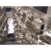 Electroless Nickel Plating Services from Imagineering Finishing