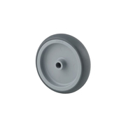 Filter by  sc 1 st  ThomasNet & TENTE Rolling Wheels for Institutional Casters from Tente Casters ...