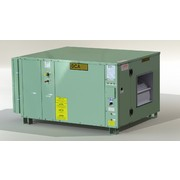 dca2500t non water heating assist dehumidifier from dehumidifier Timer Wiring Diagram dca 2500t discharge