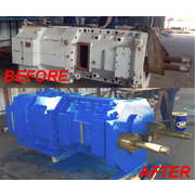 Gear and Gearbox Repair Services