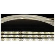 1029 DFML Grade Asymmetric Light Diffuser Film from Grafix Plastics