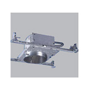 H27icat halo h27icat 6 inches in insulated ceiling air tite halo h27icat 6 inches in insulated ceiling air tite recessed light aloadofball Gallery