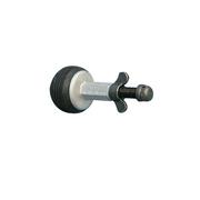 Petersen Products 149-110 Aluminum Plug