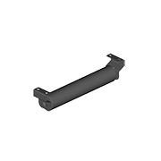 405-24-91-0200 4190 & 4200 Series Regreasable Steel Return Idler