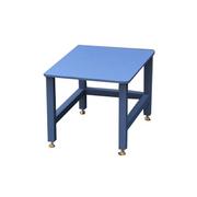 M2PB-15A 15 Ton (t) Press Capacity Bench Model Gap Frame