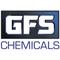 ACS Reagent Grade Ceric Ammonium Nitrate