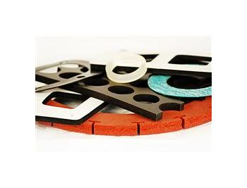 Gaskets Products
