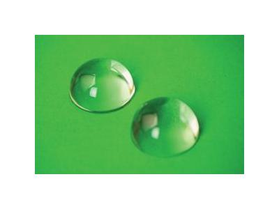 Optical Coatings Products