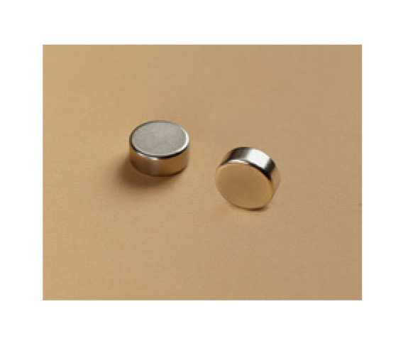Magnets Products
