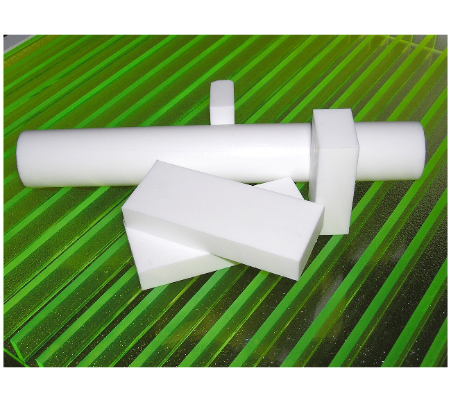 Plastic Tubing Products