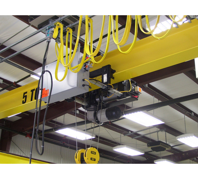 Material Handling Systems Integrators Manufacturers And Suppliers In Tennessee Tn