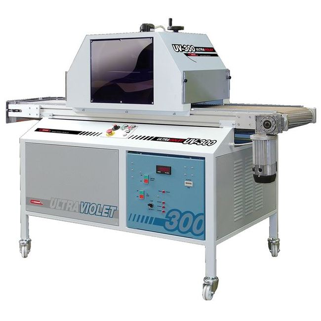 Ovens Products