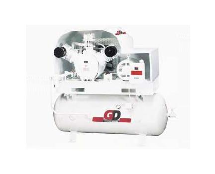 Low Pressure Oilless Compressors Manufacturers And Suppliers In The Usa