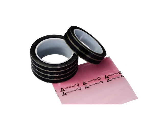Adhesive Tapes Products