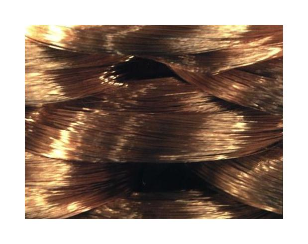 Oxygen Free Electronic Ofe Copper Manufacturers And Suppliers In The Usa