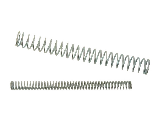 Springs Products